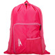 speedo Deluxe Ventilator Bag 35l pink